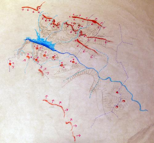 GUADALEST_Estudio-impacto-ambiental_Mapa-agua