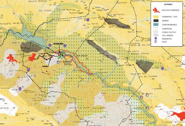GUADALEST_Estudio-impacto-ambiental_Mapa-sintesis-con-usos