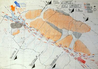 GUADALEST_Estudio-impacto-ambiental_Mapa-viento-soleamiento