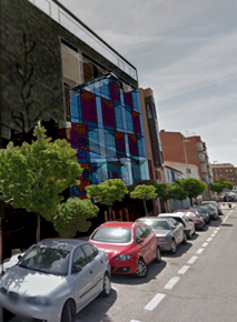 HOTEL-CONVENIO_proyecto-basico_fotomontaje-01