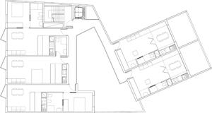 HOTEL-CONVENIO_proyecto-basico_planta