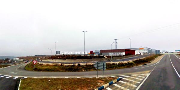 ESTACION-SERVICIO-TORIJA_Proyecto_montaje