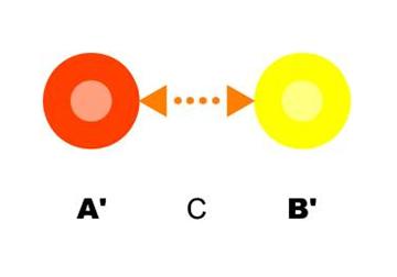 FASES-CRECIMIENTO-URBANO_interpolarizaciones-entre-recursos