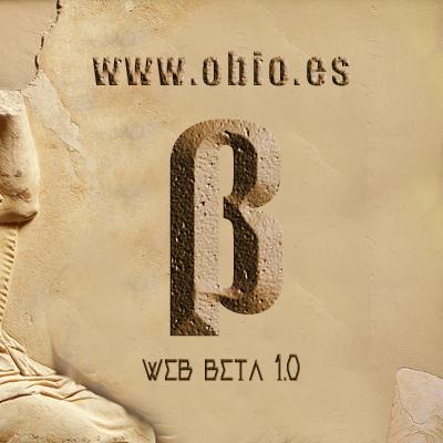 WEB BETA OBIO