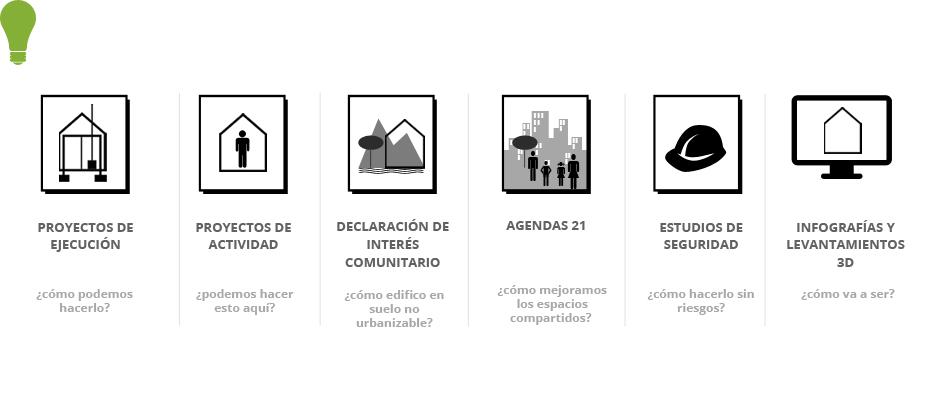 OBIO_SERVICIOS_planificacion-proyectos-estudios
