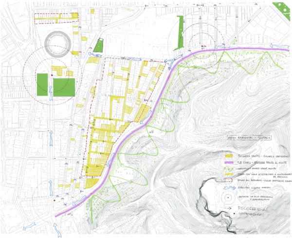 SAN-ANTON_Mesa-ambiental-Plano-sintesis