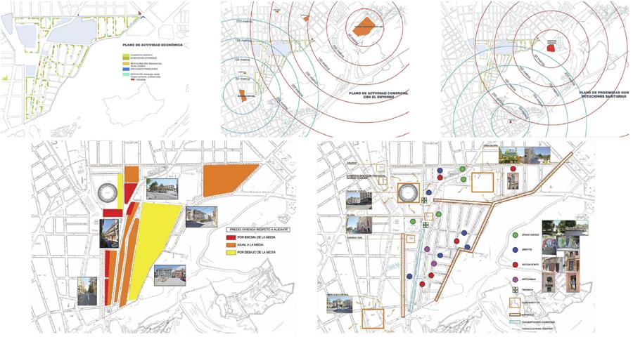 SAN-ANTON_Mesa-socio-economica-Plano-sintesis