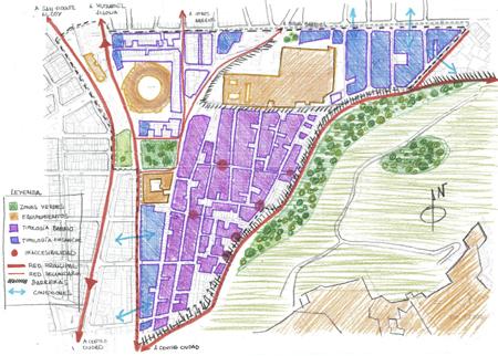 SAN-ANTON_Mesa-urbanistica-Plano-sintesis