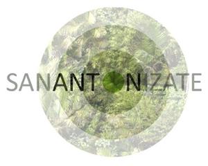 SAN-ANTON_logotipo