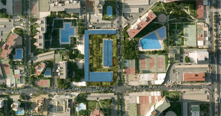 CENTRO-COMERCIAL-FONTANA_estudios-previos_imagen-aerea
