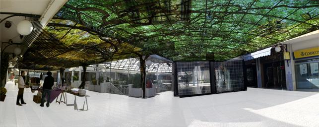 CENTRO-COMERCIAL-FONTANA_proyecto_fotomontaje