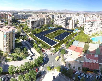 CENTRO-COMERCIAL-FONTANA_proyecto_imagen