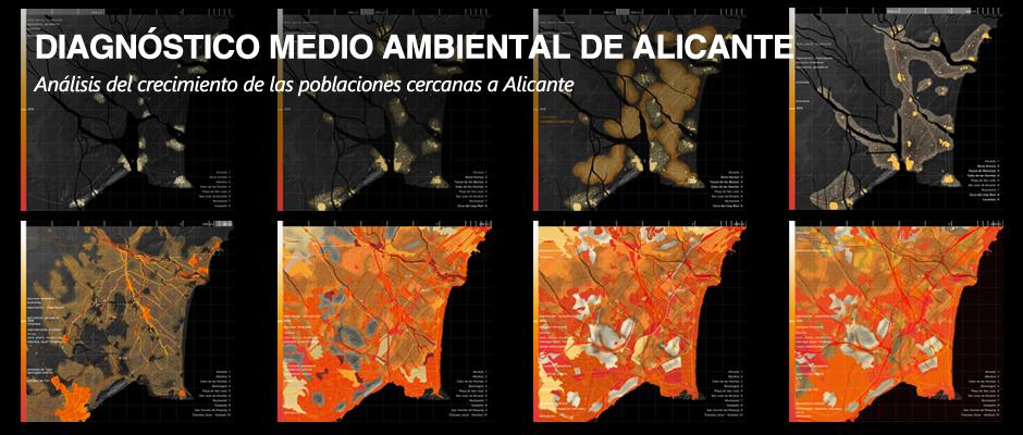 CRECIMIENTO-POBLACIONES-ALICANTE_portada