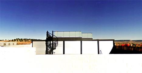 CASA-OCAÑA_imagen-exterior-valla