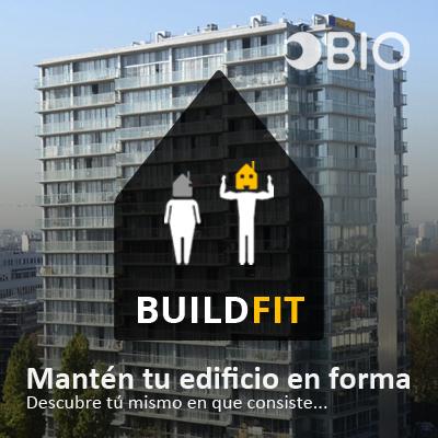 IEE_Informe-evaluacion-edificio