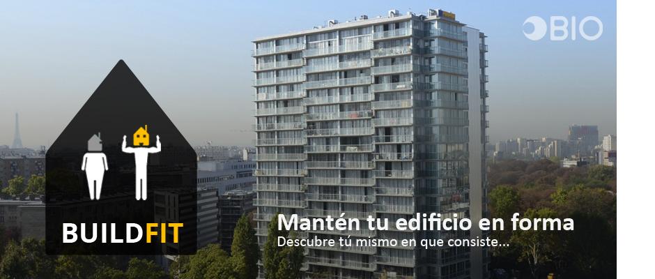 BUILDFIT_servicios-IEE