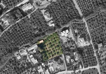CASA-RUIZ_anteproyecto_imagen-aerea
