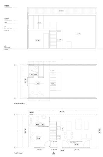 CASA-RUIZ_anteproyecto_planos