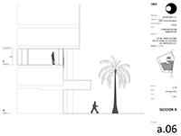 OFICINA-SMALL_proyecto-actividad_seccion