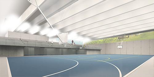 COLEGIO-MATER_anteproyecto_Imagen-polideportivo
