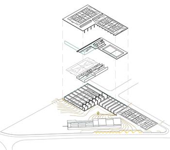 COLEGIO-MATER_anteproyecto_esquema