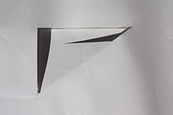 COLEGIO-MATER_anteproyecto_idea