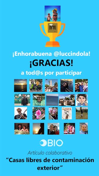 Participantes_pequeño